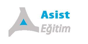Asist International Education Fair