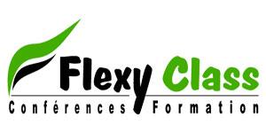 Flexiclass Study Abroad Fair